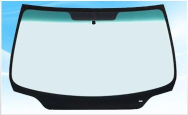 福耀汽车安全玻璃汽车挡风玻璃汽车玻璃